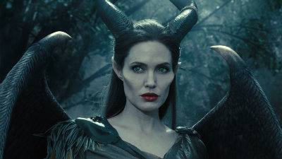os-original-story-of-sleeping-beauty-would-have-terrified-even-maleficent-20140529