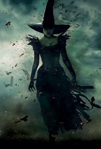 Oz_the_Great_and_Powerful_-_Theodora_the_Wicked_Witch_of_the_West