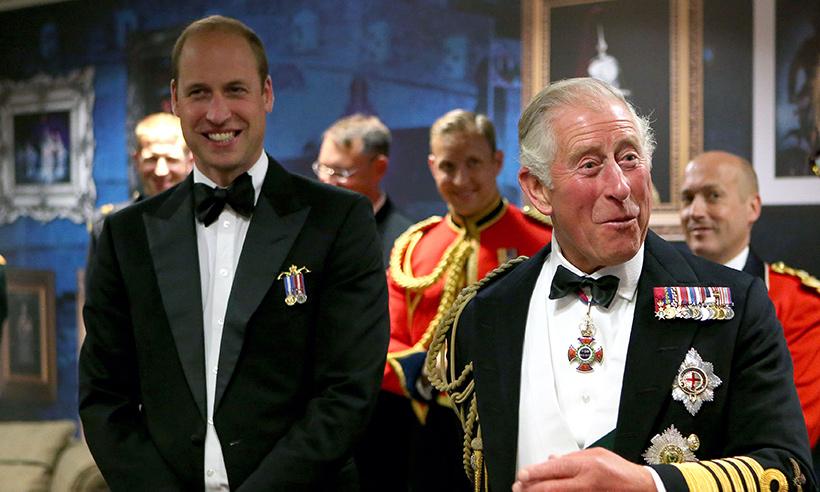 prince-charles-scotland-t.jpg