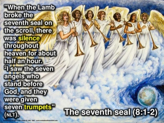 revelation-89-trumpets-prayers-54-638