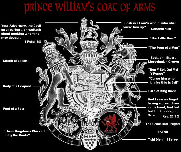 royalarms