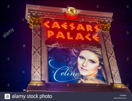 the-celine-dion-show-poster-at-caesars-palace-hotel-in-las-vegas-F2XBNP