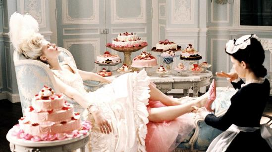 the-film-that-made-me-marie-antoinette-sofia-coppola-1467720017