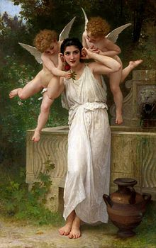 William-Adolphe_Bouguereau_(1825-1905)_-Youth_(1893)
