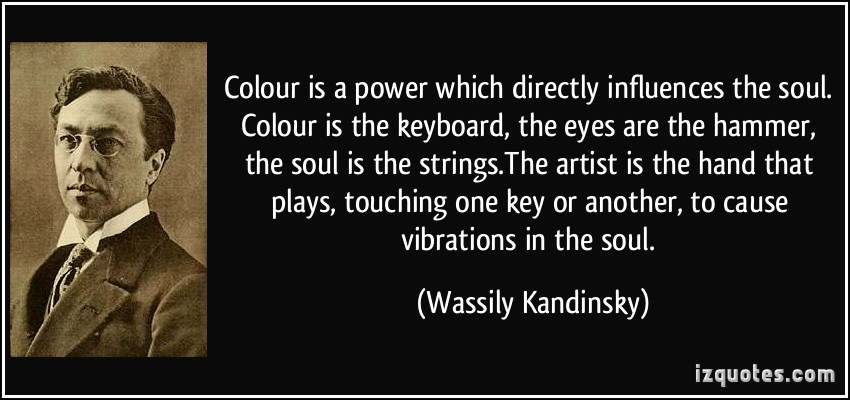 quote-colour-is-a-power-which-directly-influences-the-soul-colour-is-the-keyboard-the-eyes-are-the-wassily-kandinsky-242514