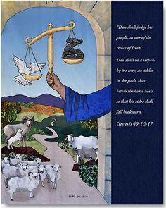 010fe42430f607a65782c4525d223f4f--arte-judaica-hebrew-school
