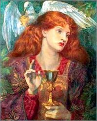1729258e6063ef0f30ce94a19ca131cd--long-red-hair-maria-maddalena
