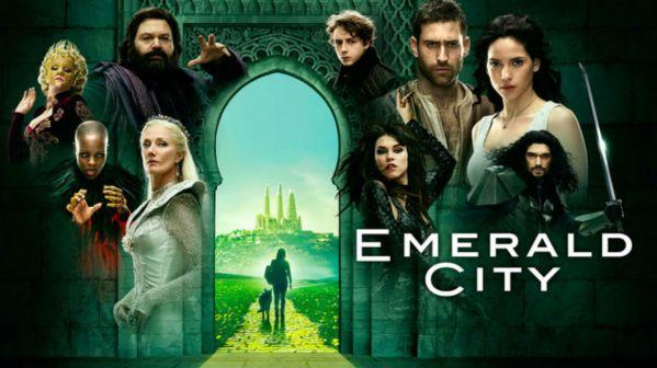 2016-1129-EmeraldCity-AboutImage-1920x1080-KO