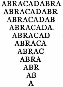 Abracadabra_triangle_(cropped)