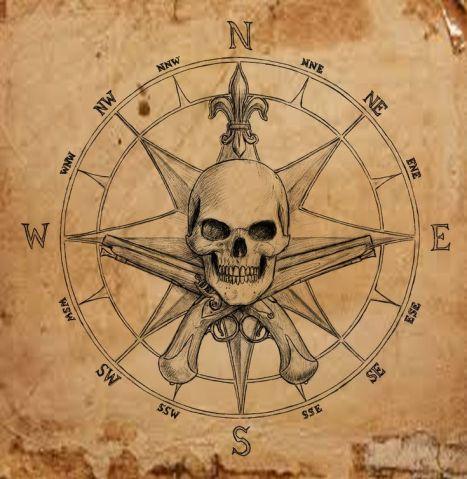 b55e91ec423c4c76f7a1ac2eb1bfcea4--vintage-compass-tattoo-compass-rose-tattoo