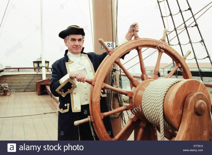 captain-james-cook-aka-david-wheeler-appealing-for-volunteers-to-help-ET7612