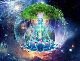 cosmic-meditator