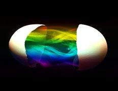 cosmic_egg_by_felipes4rg-d5gibg0