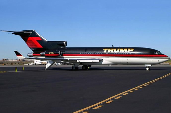 donald-trumps-boeing-757-0