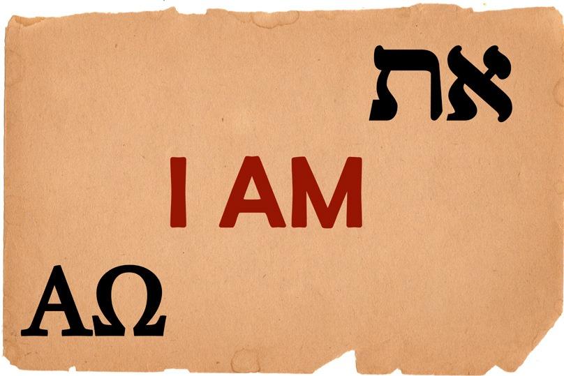 The 7th House, X factor .. Ark of the S,  Dan, Aleph/Tav .. Aries ..LiBra