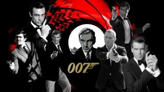 james-bond-007-2