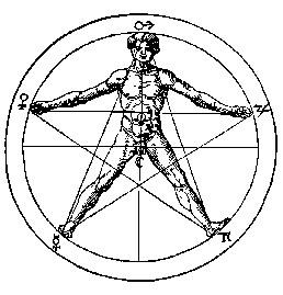 pentagram02