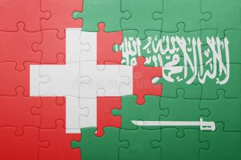puzzle-national-flag-saudi-arabia-switzerland-puzzle-national-flag-saudi-arabia-switzerland-98799024 (1)
