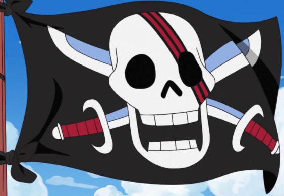 Red_Hair_Pirates'_Jolly_Roger