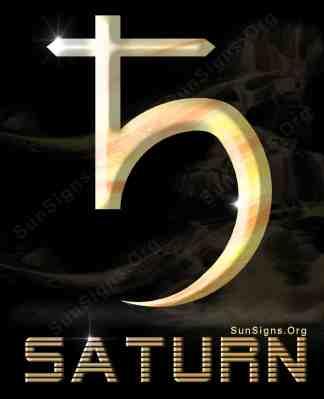 saturn_astrology_symbol