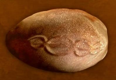 sines-cosmic-egg-algarve-portugal