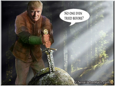 trump-sword-in-the-stone