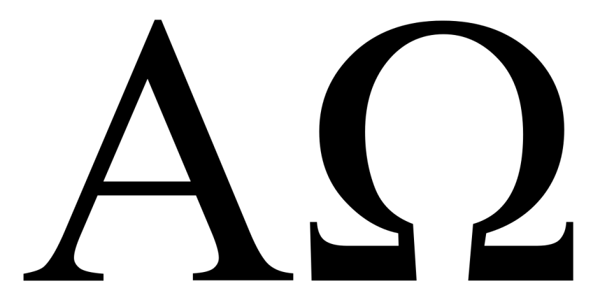 Uppercase_Alpha_and_Omega_in_Times_New_Roman.svg