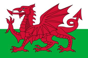 welsh-flag