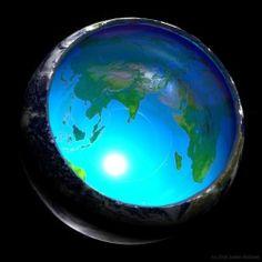 361b677a1b0a167e2da47cb9a428ecb2--alien-crafts-hollow-earth