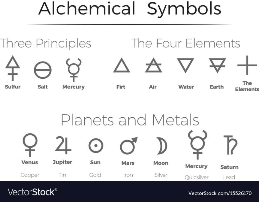 alchemical-symbols-icons-set-vector-15526170 (1).jpg
