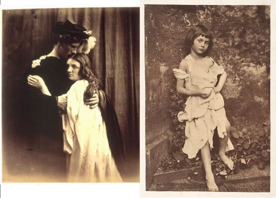 romeo-and-juliet-alice-liddell